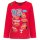 Disney Cars Pyjama - Schlafanzug - Glow in the Dark - Rot/blau