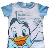 Disney Duck Tales T-Shirt für Jungen in...