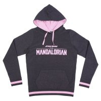 The Mandalorian - Baby Yoda The Child - Hoodie -...