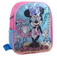 Disney Minnie Mouse Kinderrucksack - pink - 27 x 22 x 10 cm