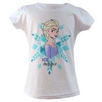 Disney Die Eiskönigin 2 Frozen Elsa Shorty 2 teilig....