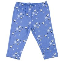 lol-surprise-mädchen-sommer-set-leggings-blau