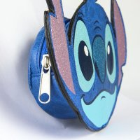 disney-stitch-geldbörse-rückseite