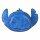 disney-stitch-geldbörse-seitenansicht