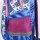 LOL Surprise Schulrucksack mit LED-Licht