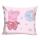 Peppa Pig Wutz Kinderbettwäsche