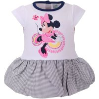 Disney Minnie Mouse Baby Ballonkleid Sommer - Kleid