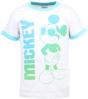 Disney Mickey Mouse Jungen...