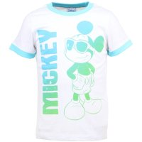 Disney Mickey Mouse Jungen...