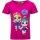 LOL Surprise Mädchen T-Shirt - pink