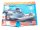 Disney Planes Badehose Bade-Shorts