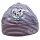 Disney Minnie Mouse Baby Mütze gestreift