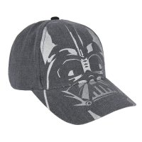 Star Wars Darth Vader Kinderkappe Basecap Cap,...